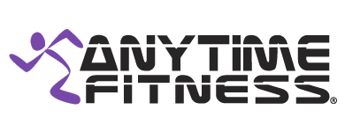 Anytime Fitness Dundas
